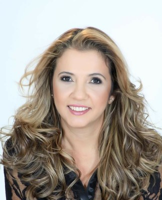 Edna Cristina de Lima