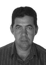 Edson Luiz de Lima