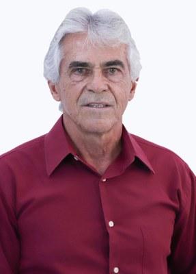 Atual vice-prefeito do município.