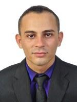 Ver.  Raul Vieira Gonzaga