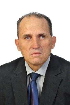 Gerson Ferrari