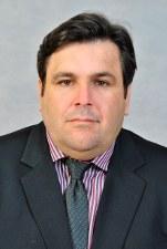 Fabio Samartino