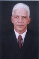 José de Souza Silva