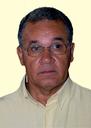Osvaldo Alves de Matos - Vice-prefeito
