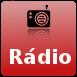 Radio Câmara
